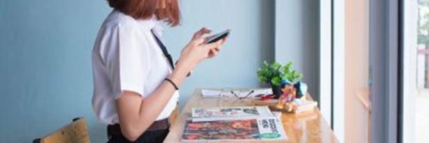 Recrutement via les réseaux sociaux, une opportunité pour les PME