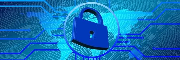 La protection des données à caractère personnel : un droit fondamental pour vos salariés