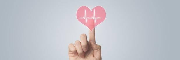 Visite médicale : Les changements apportés par la