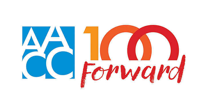 IVS will be at AACC 2020 in National Harbor, MD (March 28 – 30) (Booth 307)