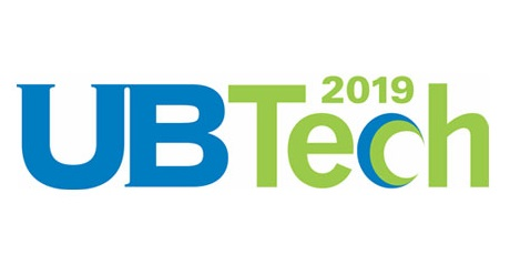 IVS will be at UBTech 2019 in Orlando, FL (June 10 – 12)