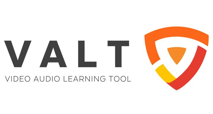 Coming Soon: VALT 5.2