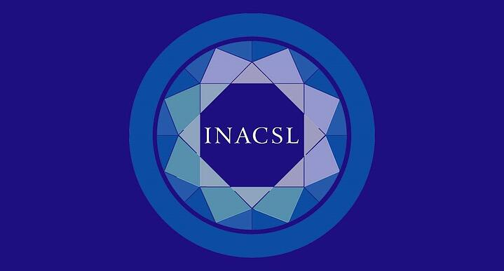 IVS will be at INACSL 2019 in Phoenix, AZ (June 19 – 22)