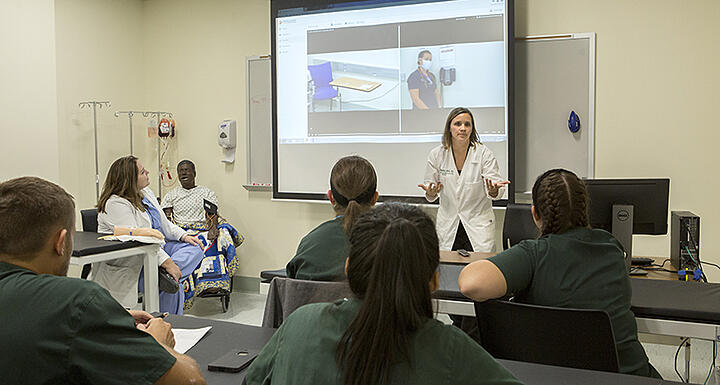 Why Empathy is an Important Skill for Medical Students to Learn