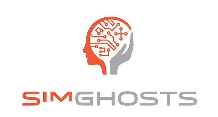IVS will be at SimGHOSTS 2019 in Miami, FL (July 30th – Aug 2nd)