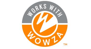 Wowza & IVS Technology Partner Webinar