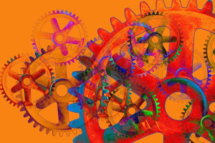 gears-orange-large-100797458-large