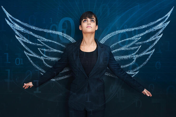 rise-of-the-chief-digital-officer_woman-with-wings_fly_flight_growth_looking-up_by-caracterdesign-getty-100809801-large