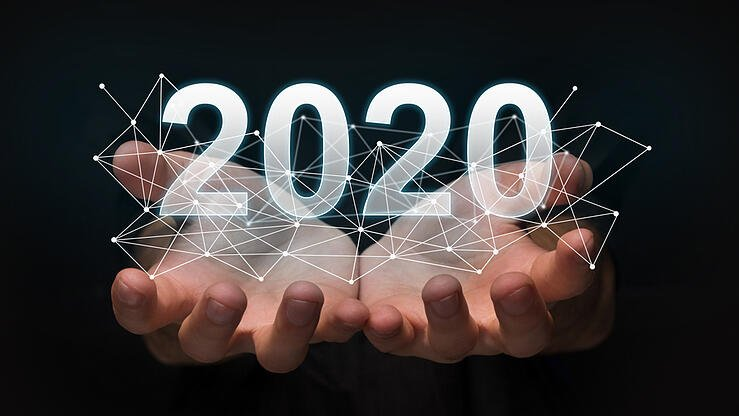 IBM 2020 AI Predictions