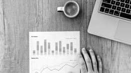 21 statistik Inbound marketingu – Je to cesta, nebo ztráta času?