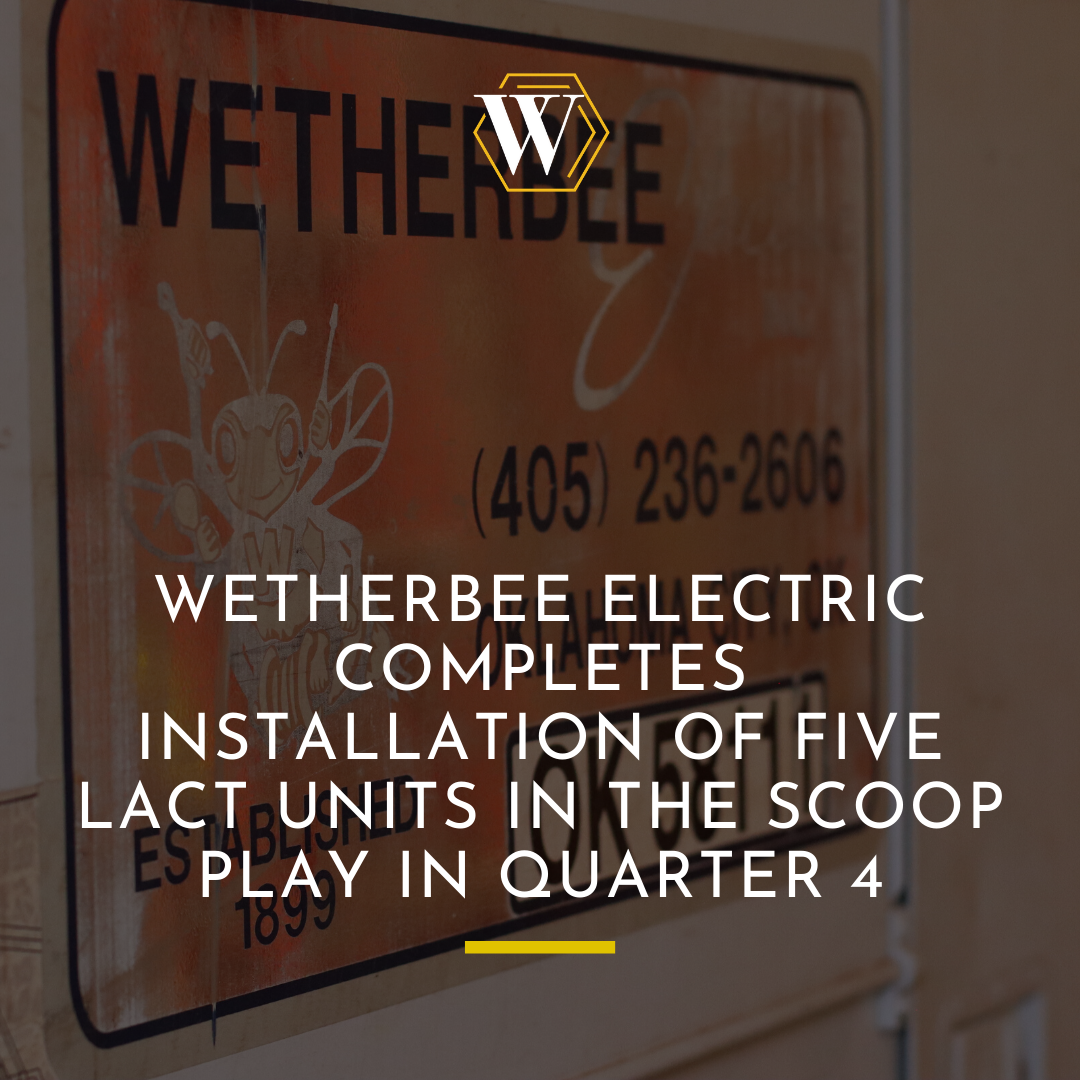 Wetherbee Electric - News Thumbnails (1)-1
