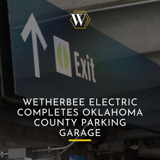 Wetherbee Electric - News Thumbnails-1