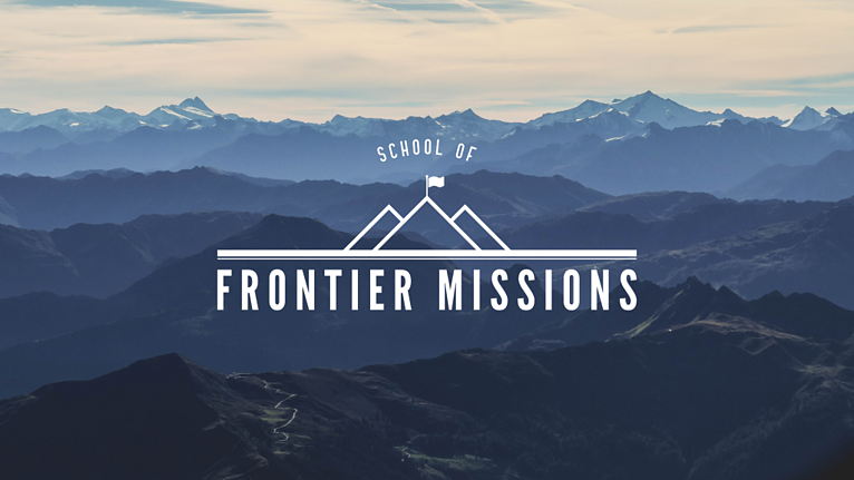 School of Frontier Missions