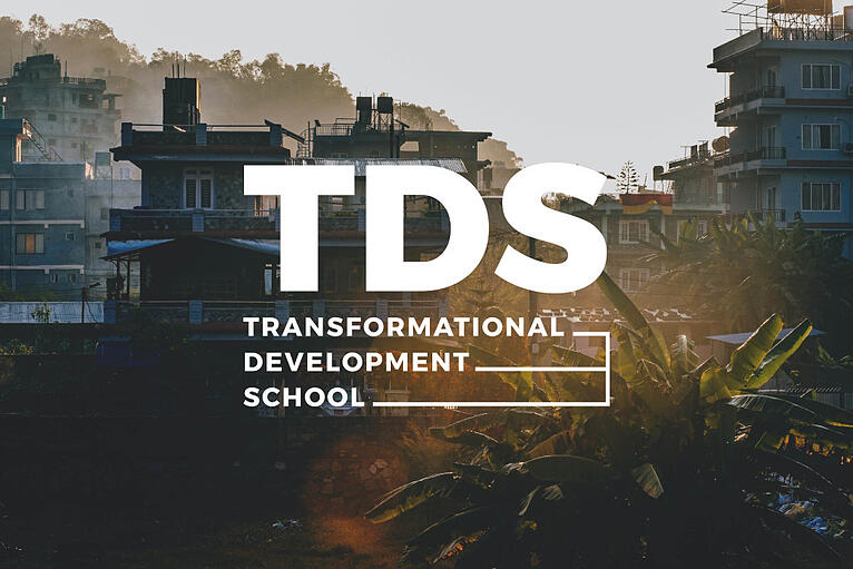 Transformational Development School