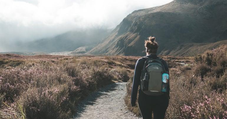 When God Interrupted My Gap Year in New Zealand   YFNZ Story