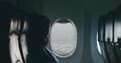 How Jesus Met a Girl on a 90 Minute Flight | YFNZ Story