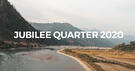 The Story Behind the Jubilee Quarter at YWAM Furnace NZ