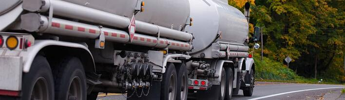 irely-4-technology-strategies-can-transform-propane-delivery-business