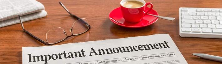 irely-announcement-1