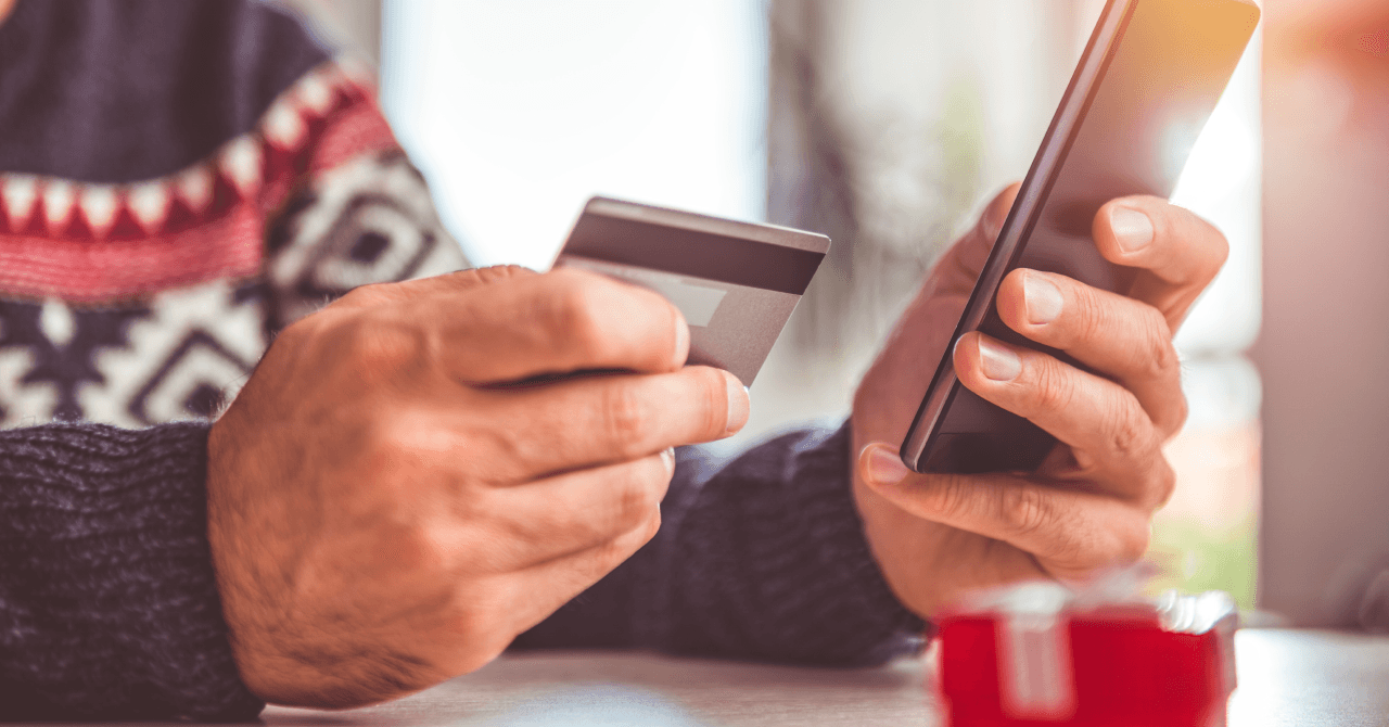 B2B Puts Mobile Front and Center in E-Commerce