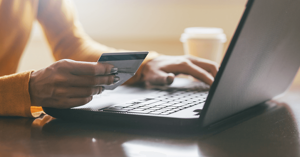 Inside The Latest eCommerce Growth Statistics