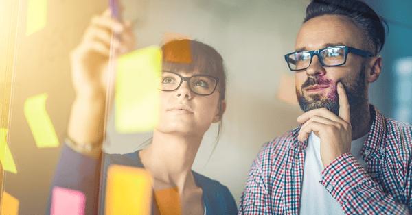 Essential Digital Marketing Strategies for B2B