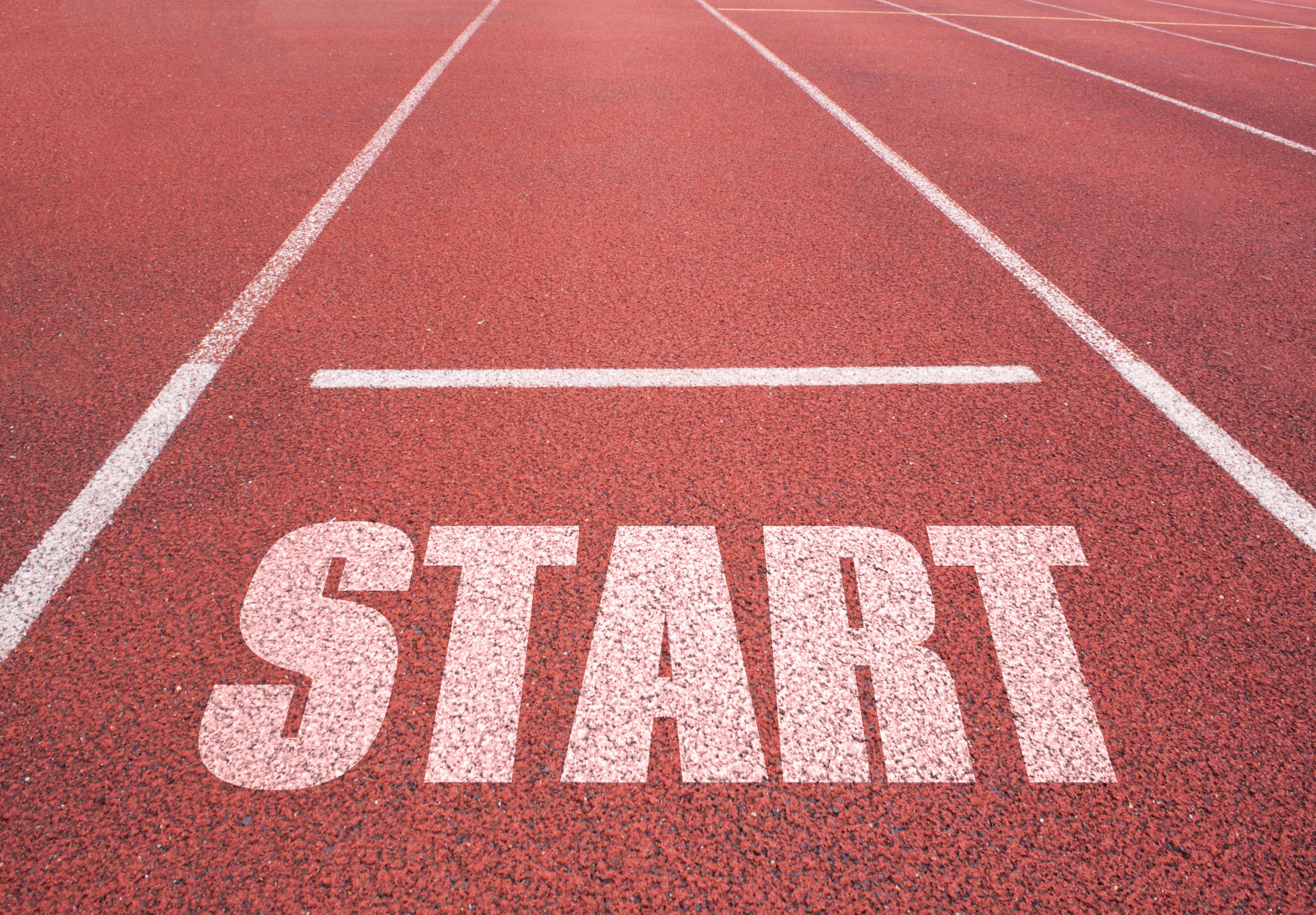 1st Step is EHR Implementation.jpeg