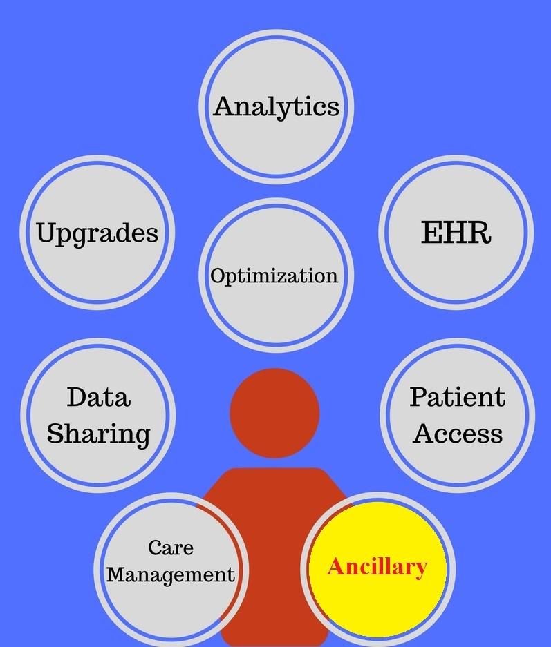 EHR - CIO Graphic - Ancillary.jpg