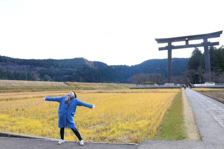 東京を離れたら、何が見えるか。和歌山県田辺市でのワーケーションから考える、これからの働きかた、暮らしかた