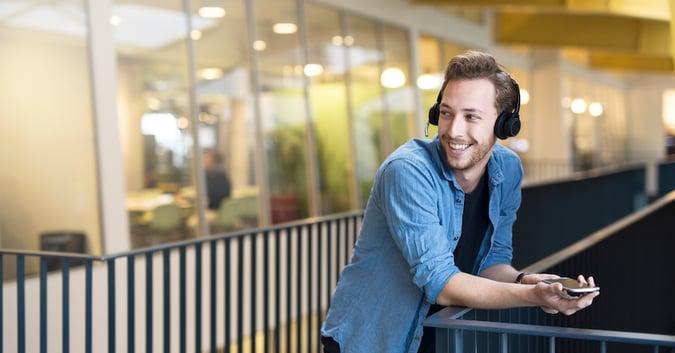 Är ditt abonnemang för IP-telefoni verkligen kostnadseffektivt?