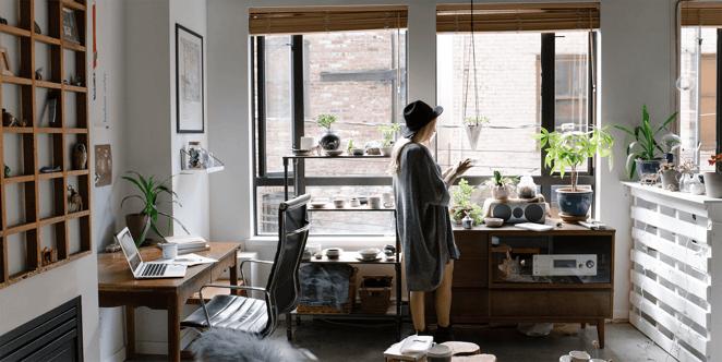 5 anledningar till att ditt företag behöver en smart telefonilösning, gratis