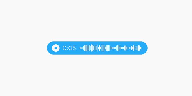 Flow tar vid när Google blockar samtalsinspelning