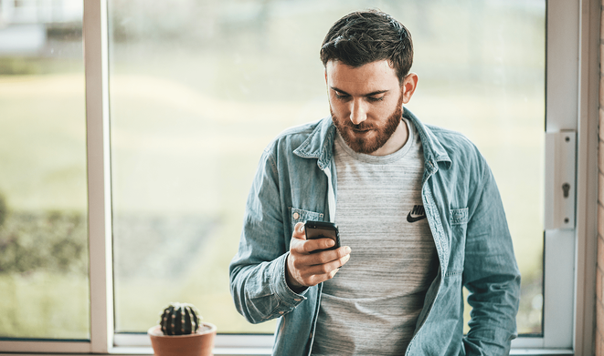 Telefonbedrägeri – och hur du skyddar dig