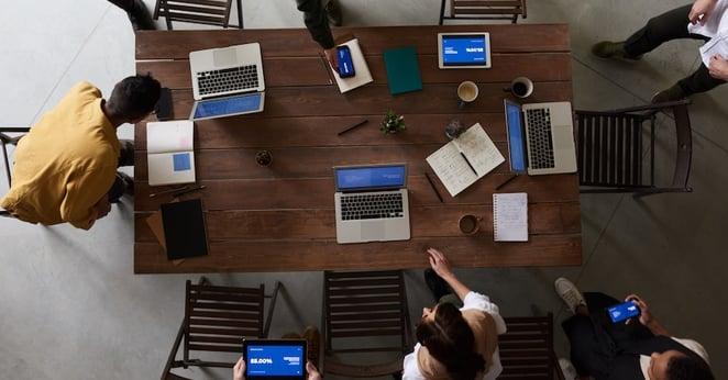 IP-telefoni, CRM och kundtjänst – så integrerar du dessa med varandra