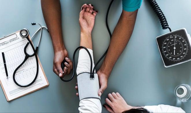 Key benefits of UCaaS in healthcare