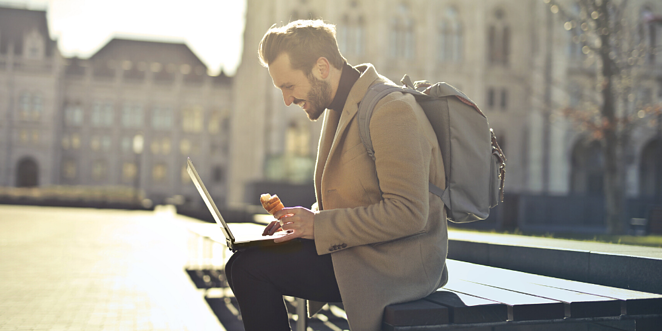 25 remote work statistics you need to know in 2020