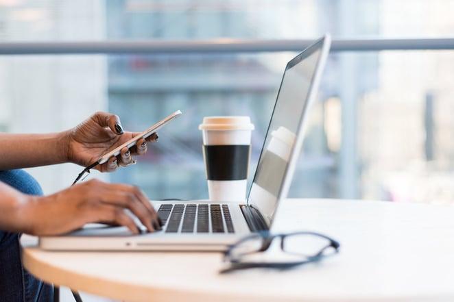 8 fördelar med IP-telefoni för företag