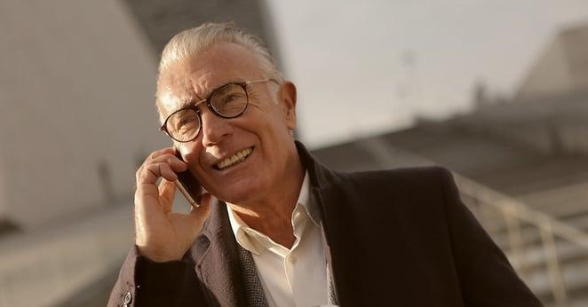 Hitta rätt abonnemang för IP-telefoni för ditt företag
