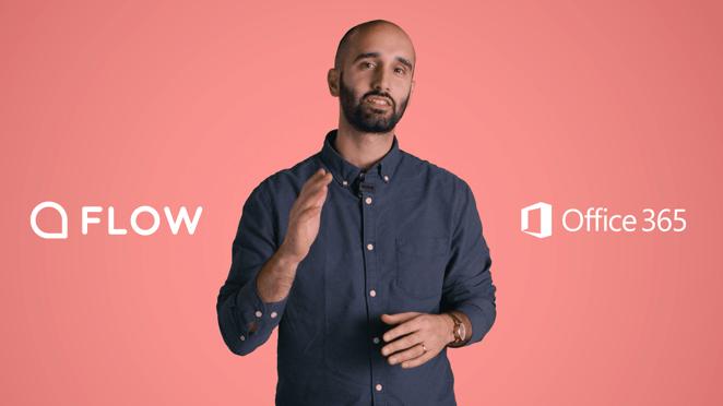 Så integrerar du din växel med Microsoft Office 365