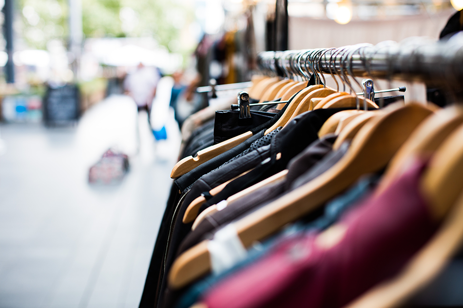 Can UCaaS help save the retail industry?
