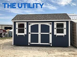 The Utility