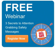 safety_messages_webinar