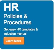 HR_Policies
