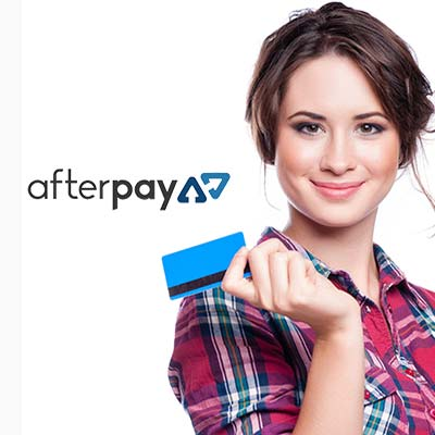 Afterpay-buy-now-online-shopping-bathroom-kitchen-laundry-budget-cheap-bathrooms-renovation