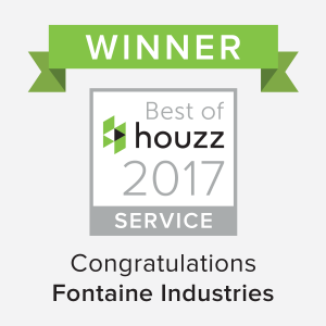 Fontaine-Industries-Houzz-Award-Winner-Best-Service-300x300