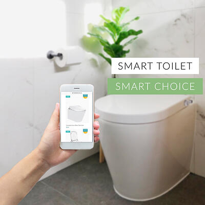 smart-toilet-smart-choice-bidet-suite-functions-steamlines-modern-technology-green-enviornmental-bathroom-ensuite-restroom