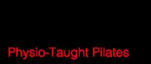 pilates warwickshire