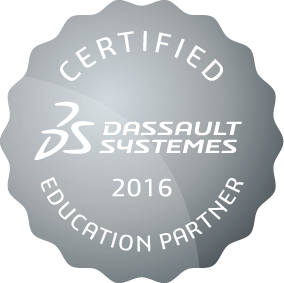 3DS_2016_Label_CERTIFICATION-CENTER.png