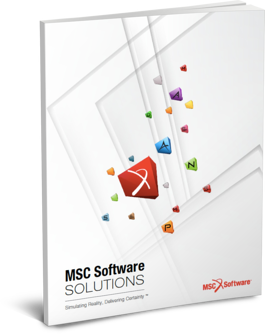 MSC_Datasheet_image_cover.png
