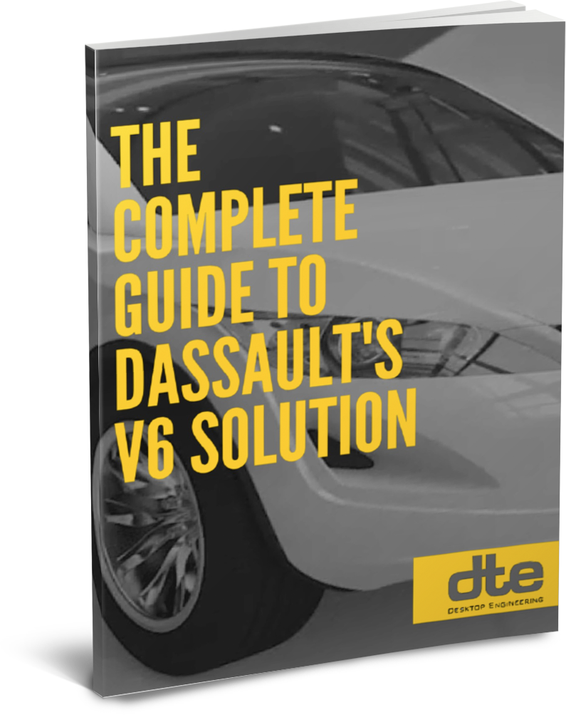 The_Complete_Guide_to_Dassaults_V6_Solution.png